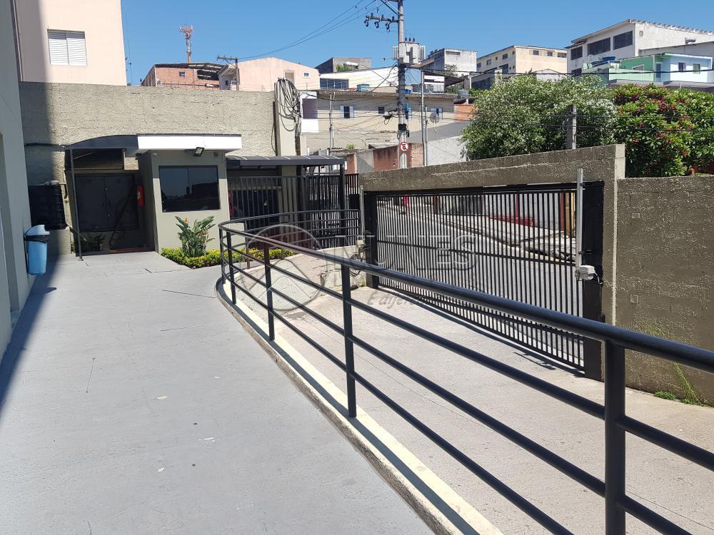 Comprar Apartamento / Padrão em Carapicuíba apenas R$ 215.000,00 - Foto 21