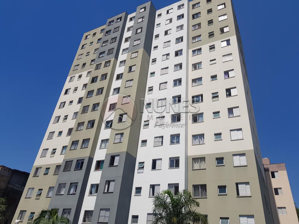 Comprar Apartamento / Padrão em Carapicuíba apenas R$ 215.000,00 - Foto 23