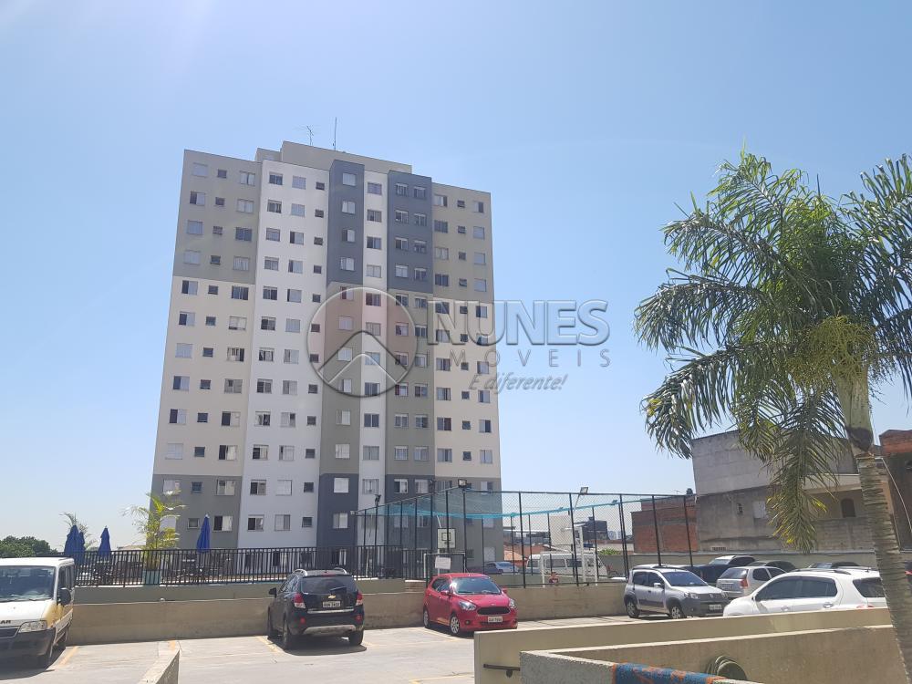 Comprar Apartamento / Padrão em Carapicuíba apenas R$ 215.000,00 - Foto 24