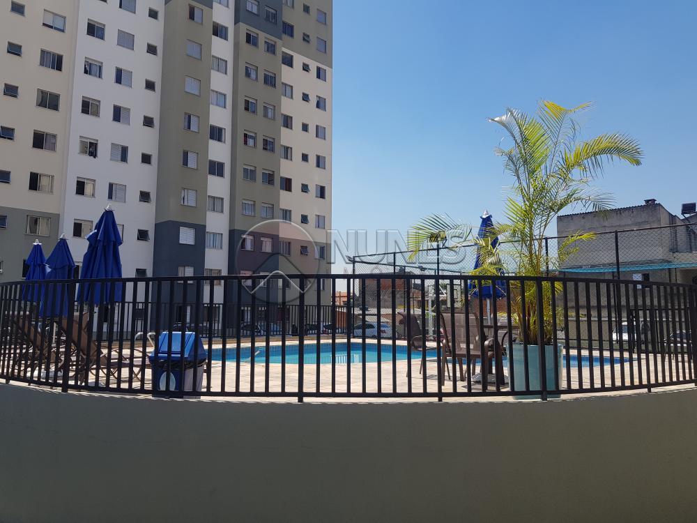 Comprar Apartamento / Padrão em Carapicuíba apenas R$ 215.000,00 - Foto 25