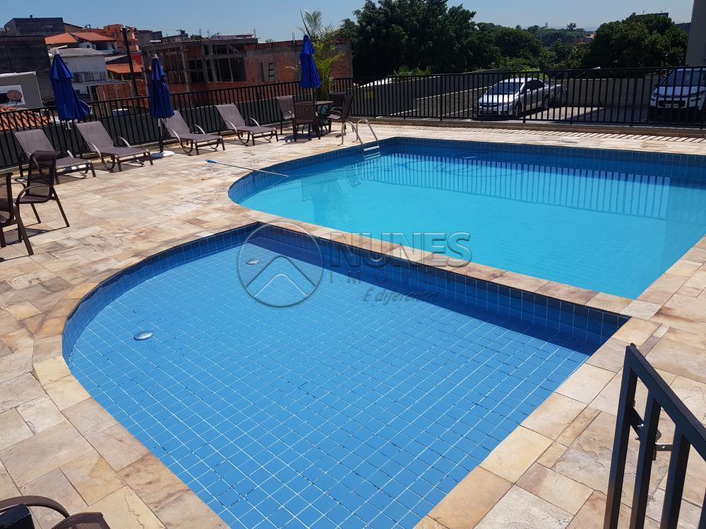 Comprar Apartamento / Padrão em Carapicuíba apenas R$ 215.000,00 - Foto 27
