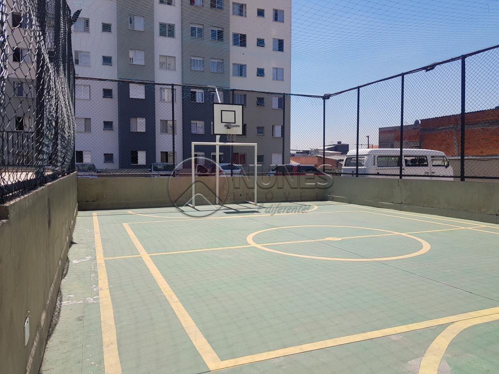 Comprar Apartamento / Padrão em Carapicuíba apenas R$ 215.000,00 - Foto 29