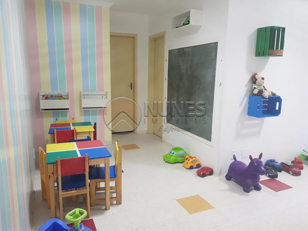 Comprar Apartamento / Padrão em Carapicuíba apenas R$ 215.000,00 - Foto 30