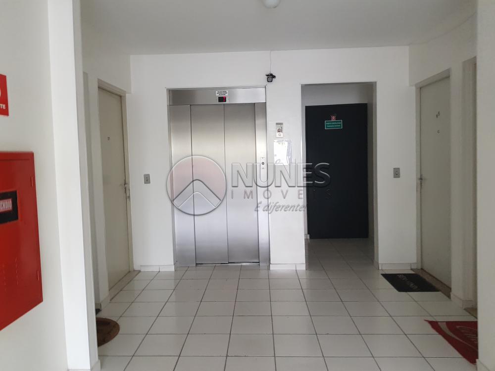 Comprar Apartamento / Padrão em Osasco apenas R$ 180.000,00 - Foto 36