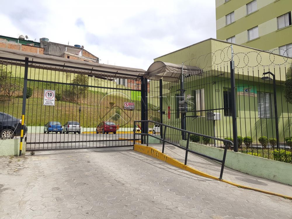 Comprar Apartamento / Padrão em Osasco apenas R$ 180.000,00 - Foto 32