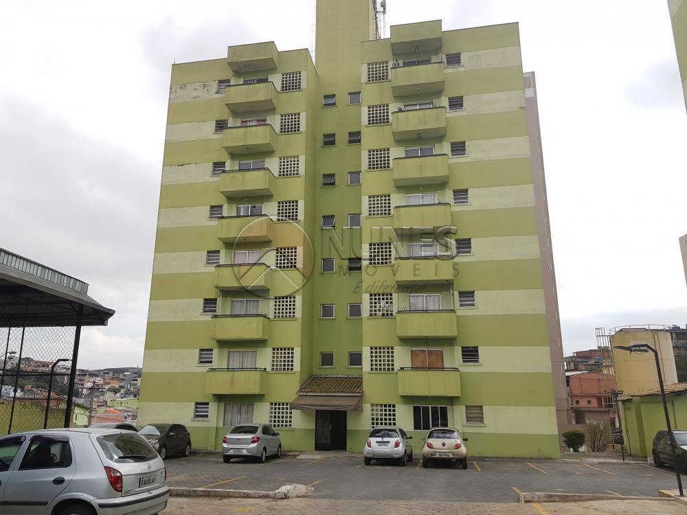 Comprar Apartamento / Padrão em Osasco apenas R$ 180.000,00 - Foto 37