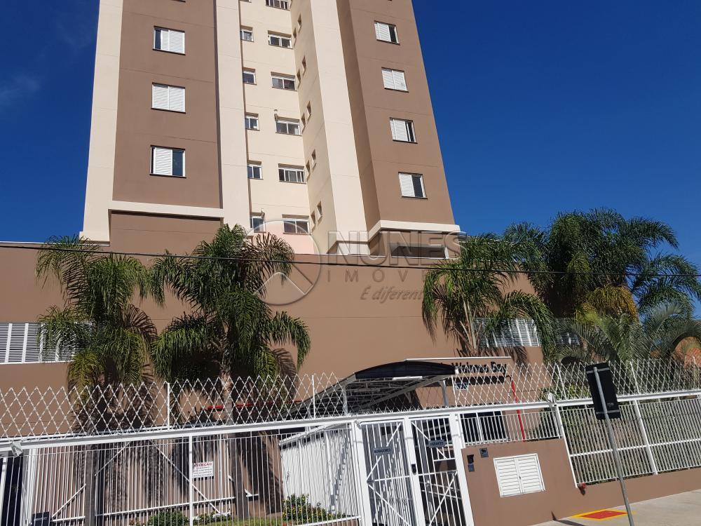 Comprar Apartamento / Padrão em Osasco apenas R$ 399.000,00 - Foto 23