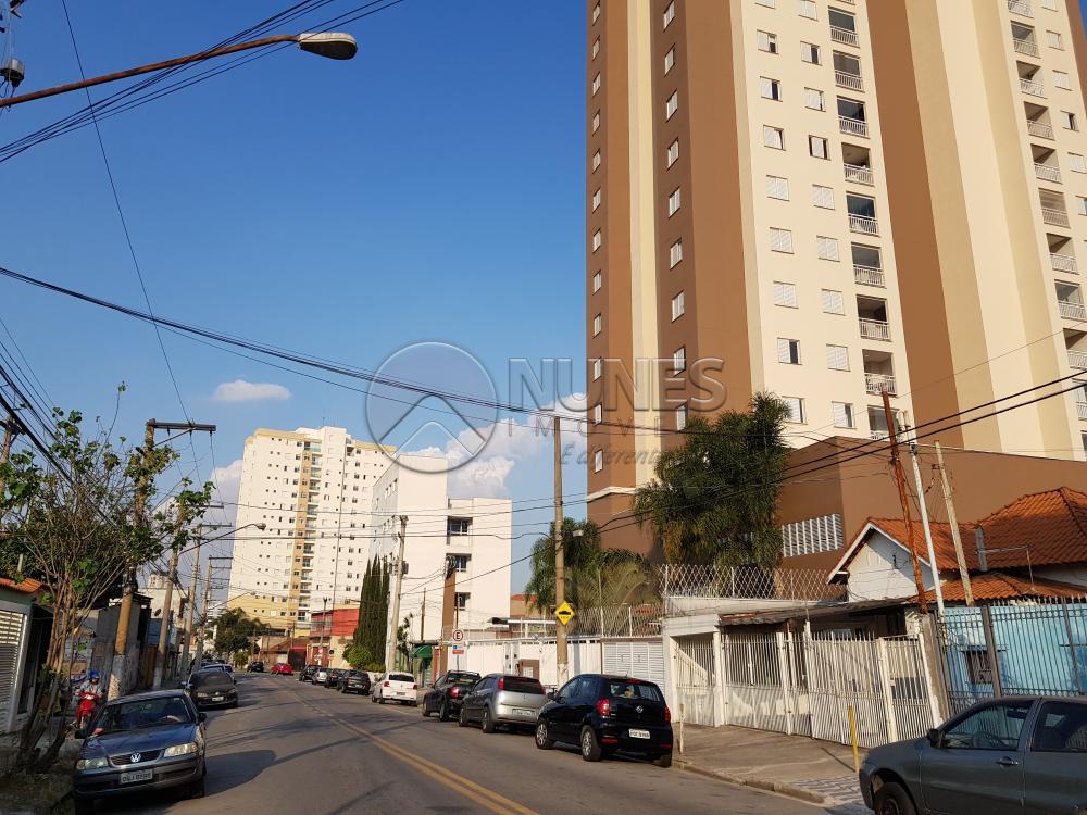 Comprar Apartamento / Padrão em Osasco apenas R$ 399.000,00 - Foto 24
