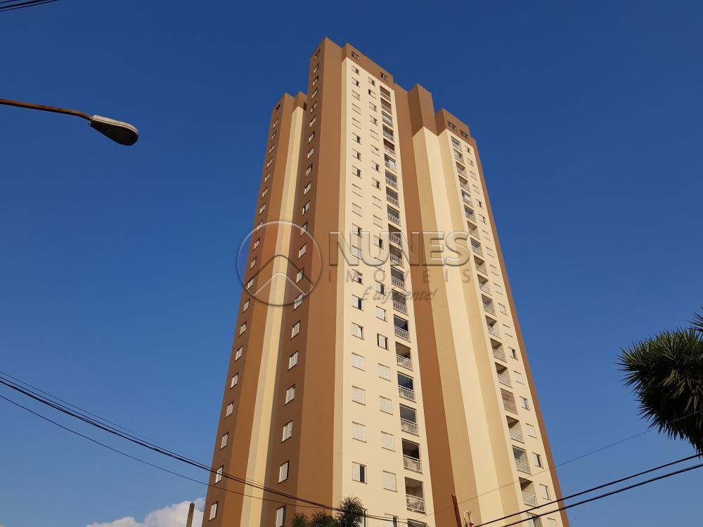 Comprar Apartamento / Padrão em Osasco apenas R$ 399.000,00 - Foto 25