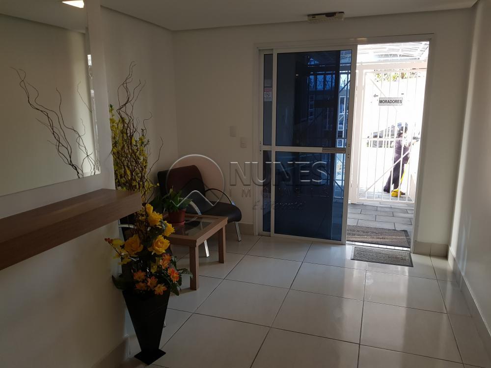 Comprar Apartamento / Padrão em Osasco apenas R$ 395.000,00 - Foto 26