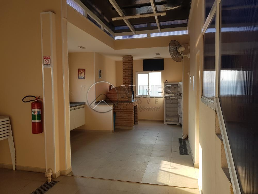 Comprar Apartamento / Padrão em Osasco apenas R$ 395.000,00 - Foto 30