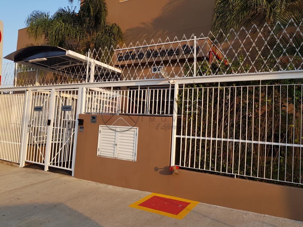 Comprar Apartamento / Padrão em Osasco apenas R$ 399.000,00 - Foto 33