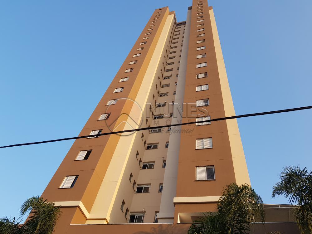 Comprar Apartamento / Padrão em Osasco apenas R$ 395.000,00 - Foto 34