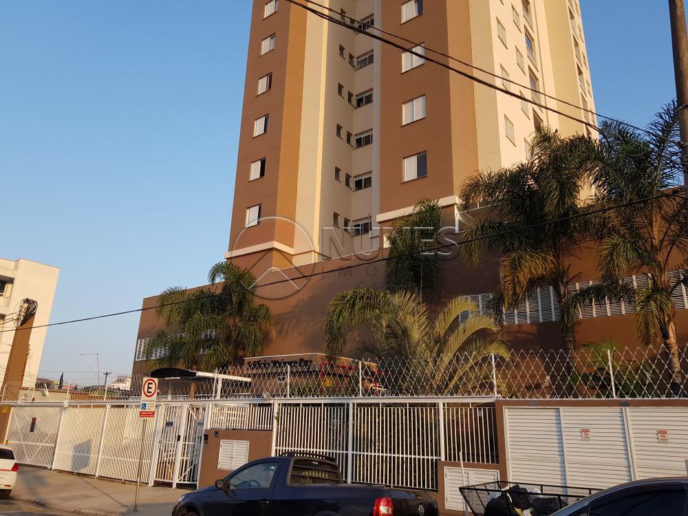Comprar Apartamento / Padrão em Osasco apenas R$ 395.000,00 - Foto 35