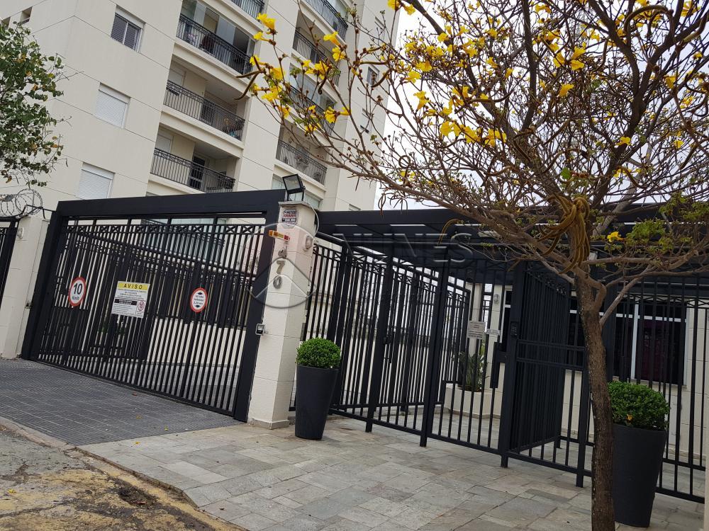 Comprar Apartamento / Padrão em São Paulo apenas R$ 600.000,00 - Foto 25