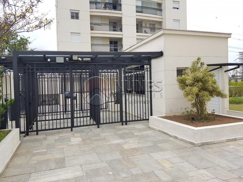 Comprar Apartamento / Padrão em São Paulo apenas R$ 600.000,00 - Foto 26
