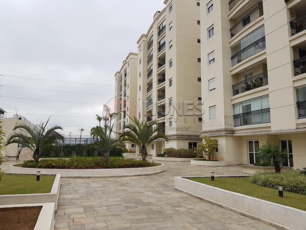 Comprar Apartamento / Padrão em São Paulo apenas R$ 600.000,00 - Foto 27