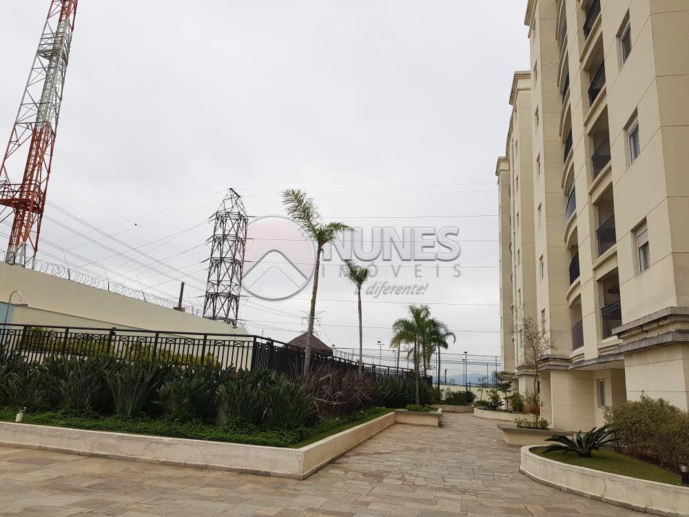 Comprar Apartamento / Padrão em São Paulo apenas R$ 600.000,00 - Foto 28