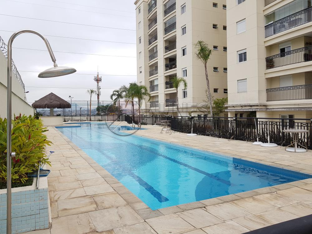 Comprar Apartamento / Padrão em São Paulo apenas R$ 600.000,00 - Foto 29