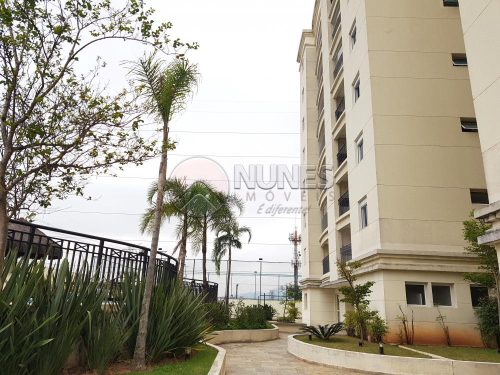 Comprar Apartamento / Padrão em São Paulo apenas R$ 600.000,00 - Foto 31