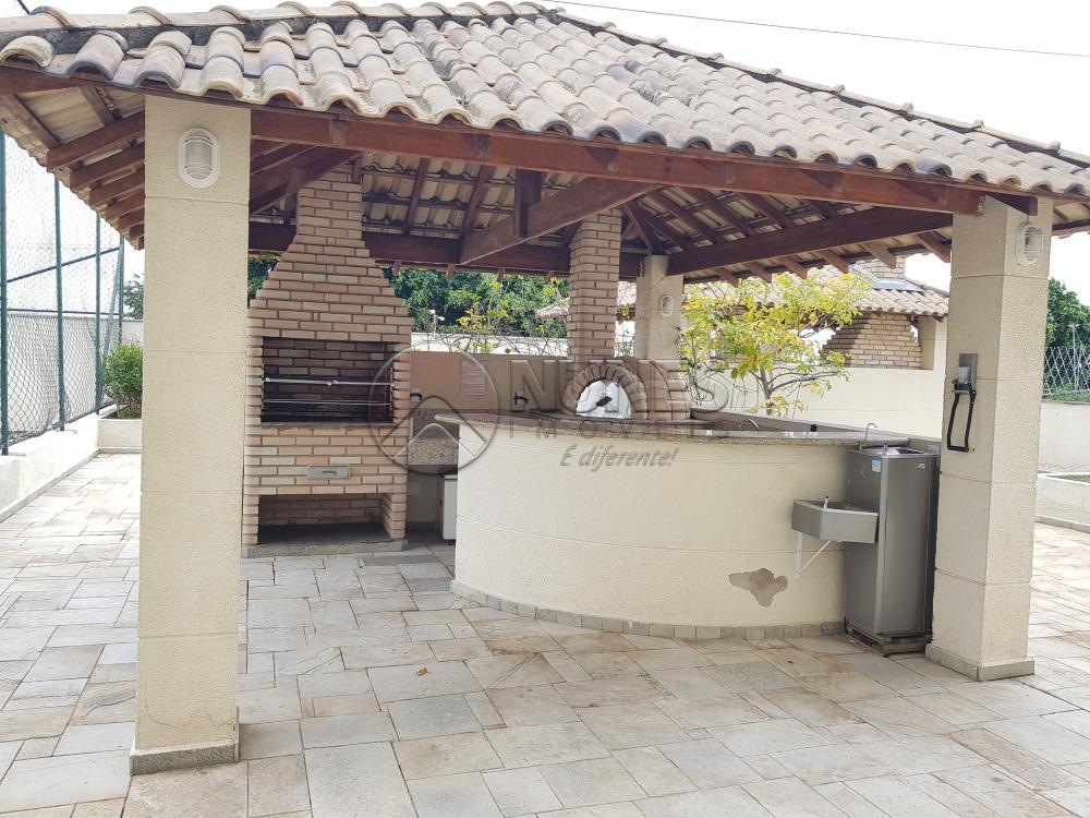 Comprar Apartamento / Padrão em São Paulo apenas R$ 600.000,00 - Foto 33
