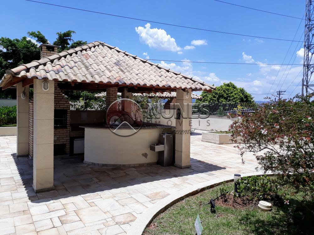 Comprar Apartamento / Padrão em São Paulo apenas R$ 600.000,00 - Foto 32