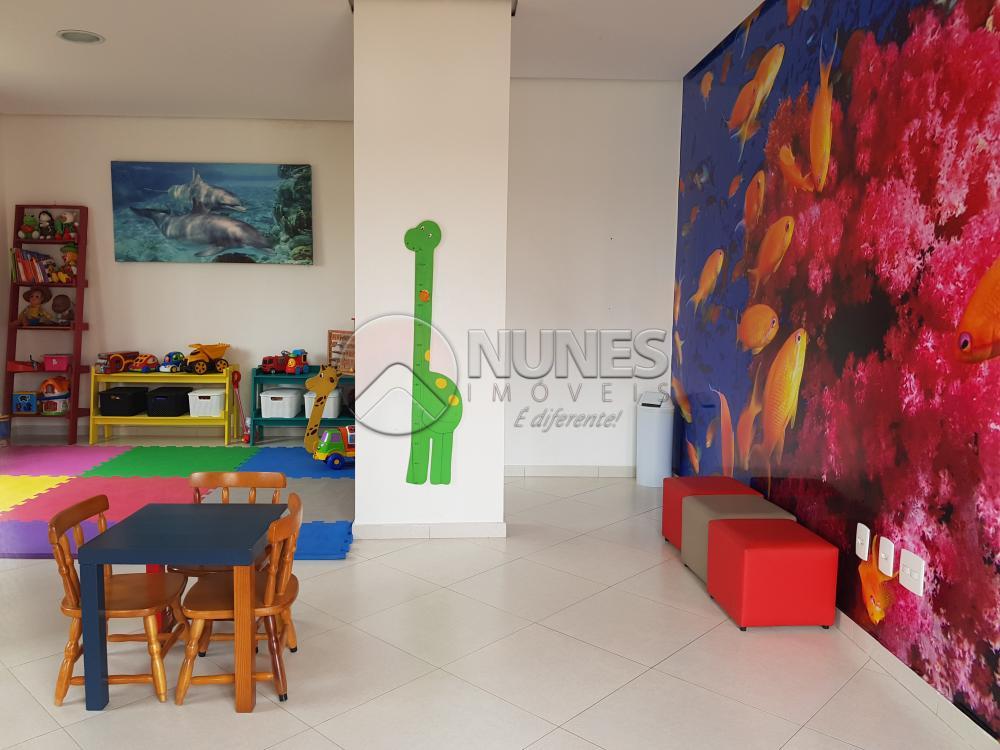 Comprar Apartamento / Padrão em São Paulo apenas R$ 600.000,00 - Foto 36