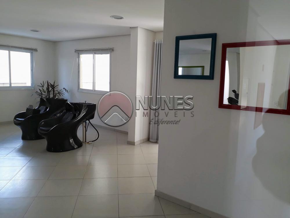 Comprar Apartamento / Padrão em São Paulo apenas R$ 600.000,00 - Foto 38