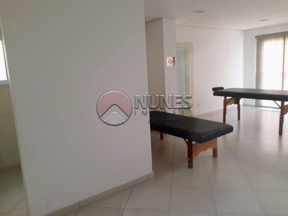 Comprar Apartamento / Padrão em São Paulo apenas R$ 600.000,00 - Foto 39