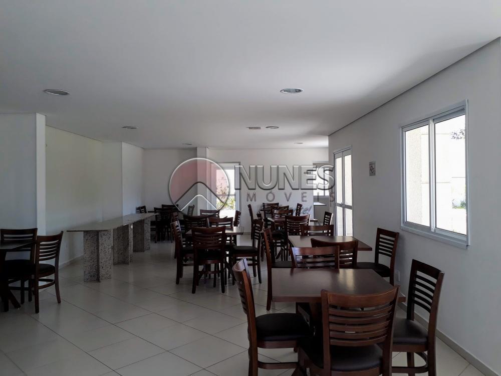 Comprar Apartamento / Padrão em São Paulo apenas R$ 600.000,00 - Foto 40