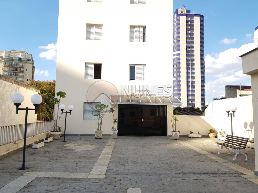 Alugar Apartamento / Padrão em Osasco apenas R$ 850,00 - Foto 35