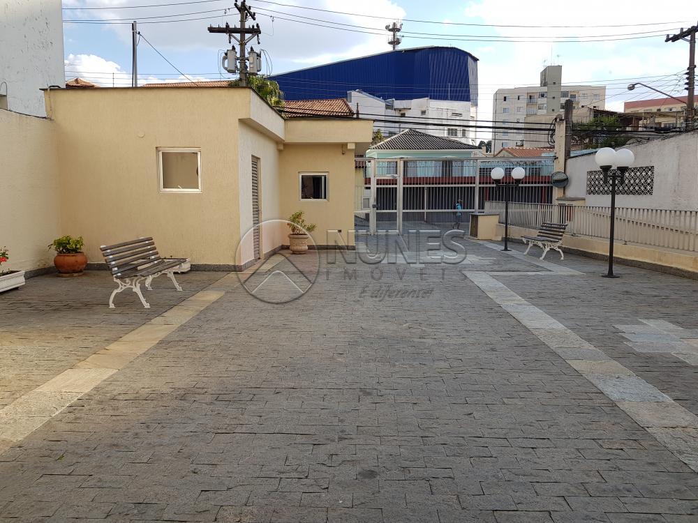Alugar Apartamento / Padrão em Osasco apenas R$ 850,00 - Foto 37