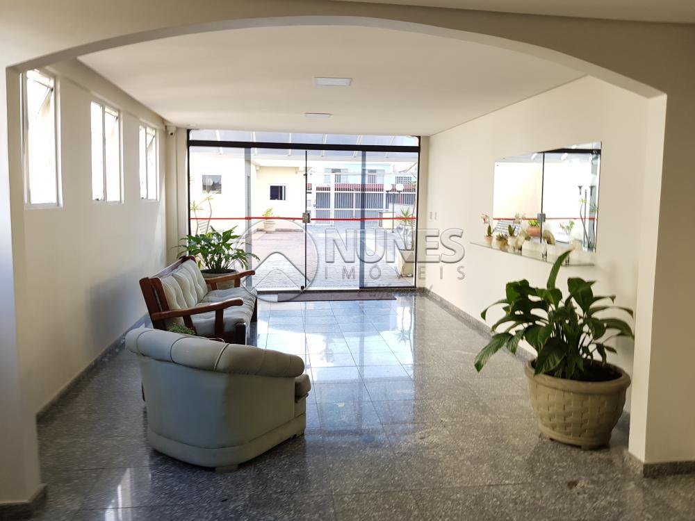 Alugar Apartamento / Padrão em Osasco apenas R$ 850,00 - Foto 38