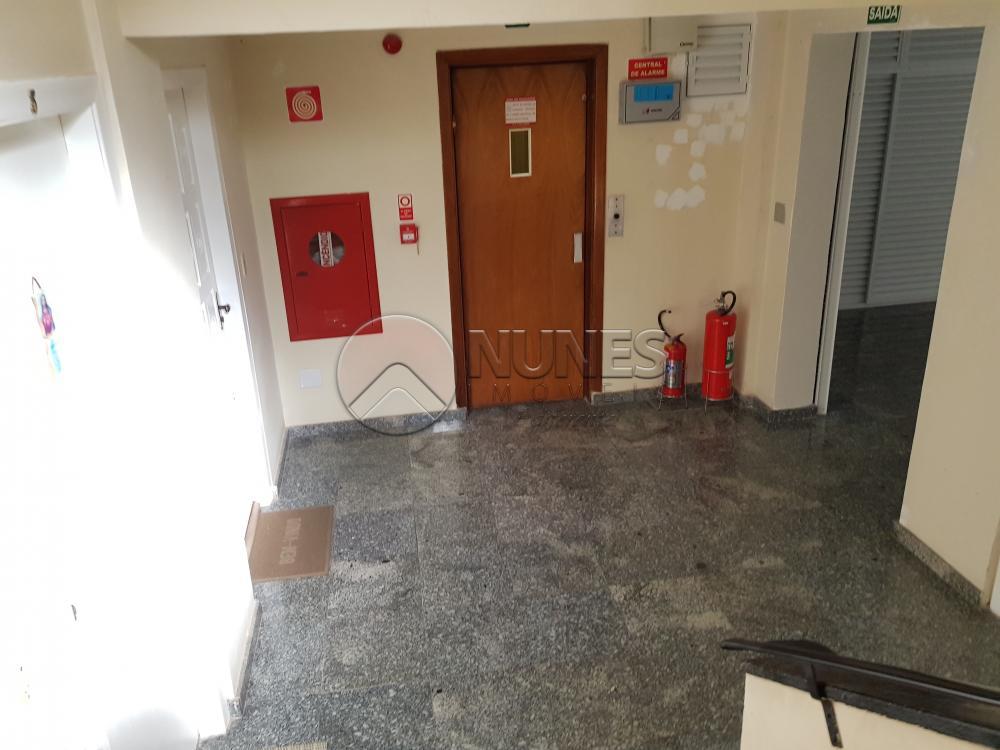Alugar Apartamento / Padrão em Osasco apenas R$ 850,00 - Foto 40
