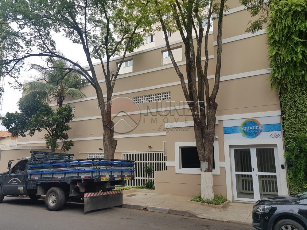 Comprar Apartamento / Padrão em Osasco apenas R$ 150.000,00 - Foto 13