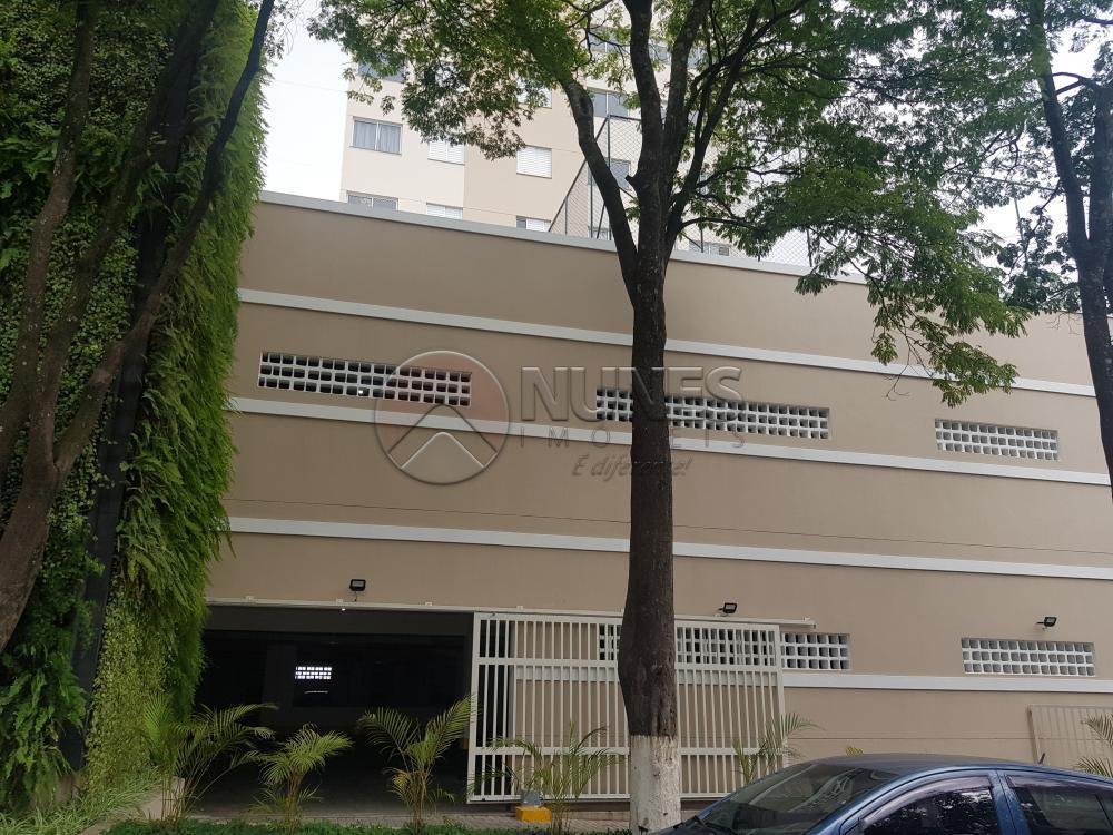 Comprar Apartamento / Padrão em Osasco apenas R$ 160.000,00 - Foto 15