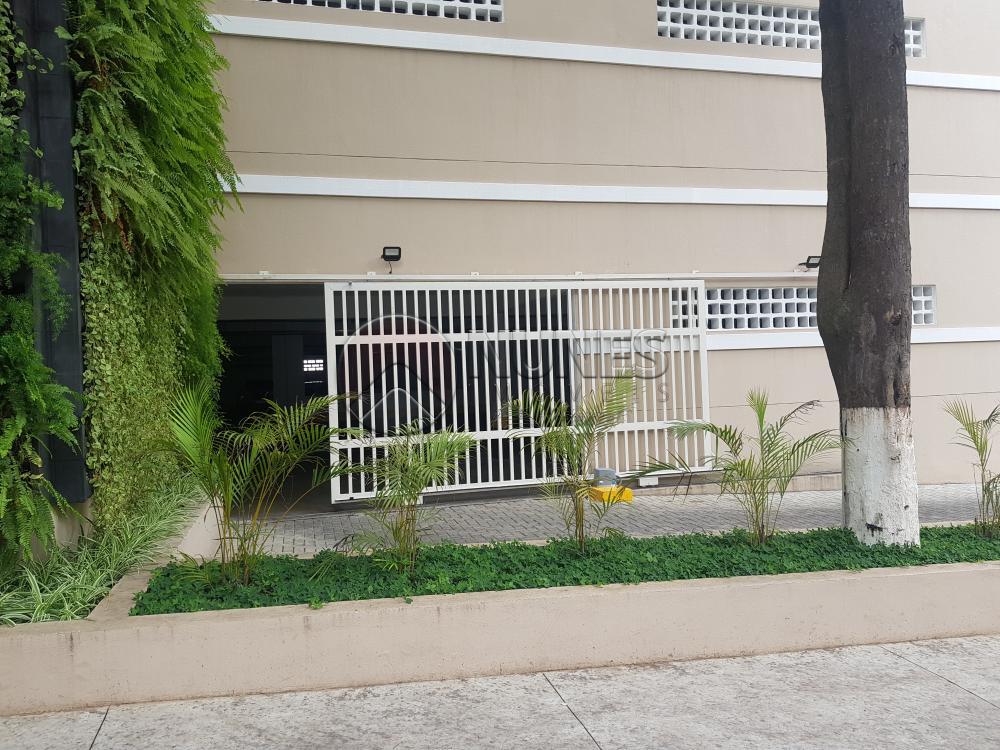Comprar Apartamento / Padrão em Osasco apenas R$ 150.000,00 - Foto 16