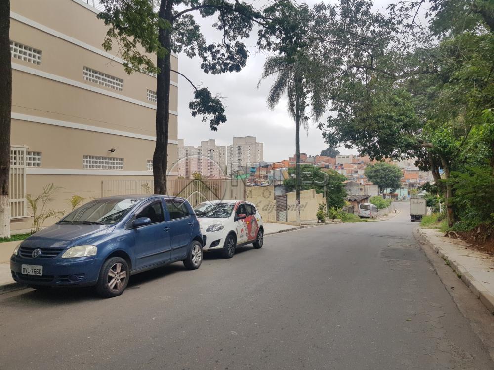 Comprar Apartamento / Padrão em Osasco apenas R$ 150.000,00 - Foto 17