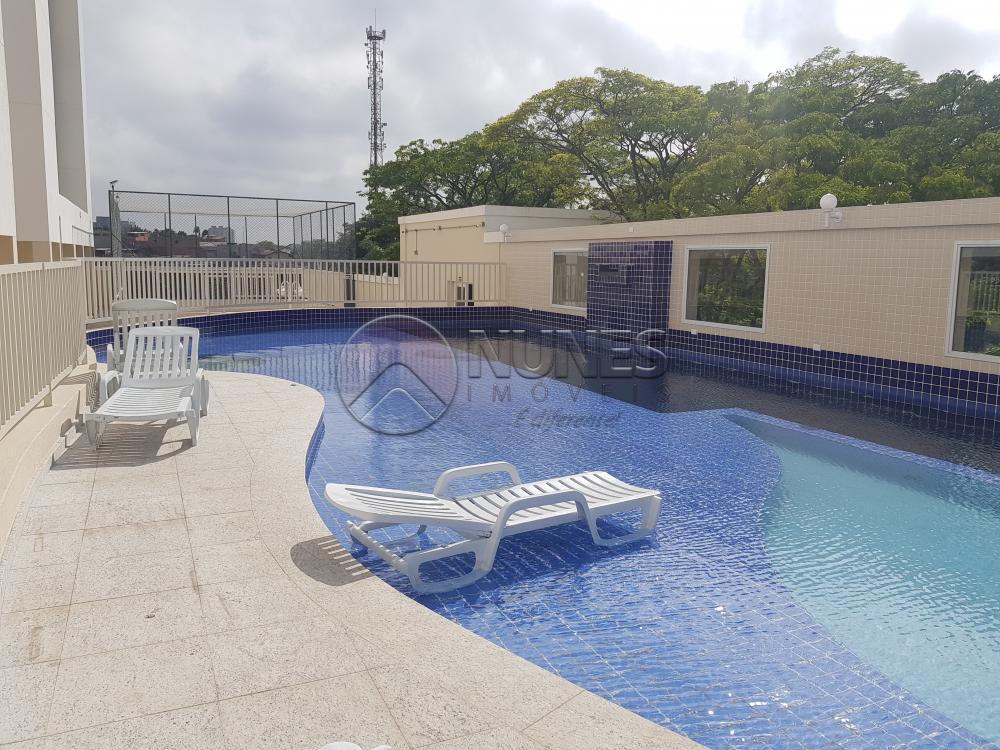 Comprar Apartamento / Padrão em Osasco apenas R$ 150.000,00 - Foto 18
