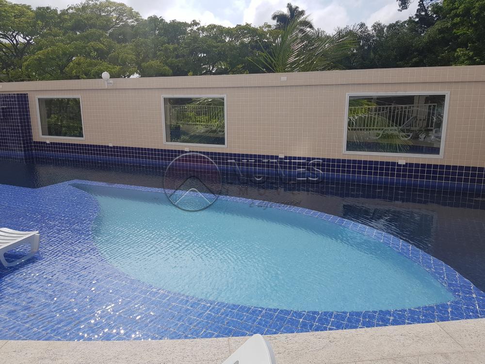 Comprar Apartamento / Padrão em Osasco apenas R$ 150.000,00 - Foto 19