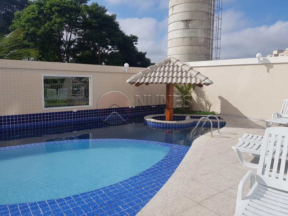 Comprar Apartamento / Padrão em Osasco apenas R$ 150.000,00 - Foto 20