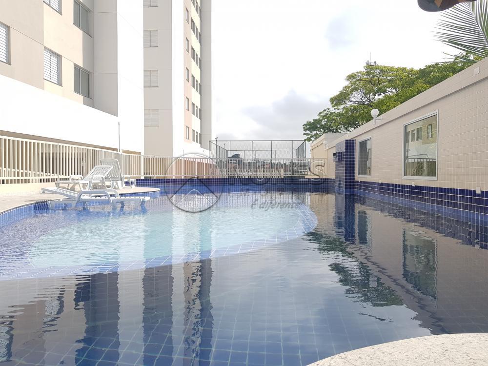 Comprar Apartamento / Padrão em Osasco apenas R$ 150.000,00 - Foto 22