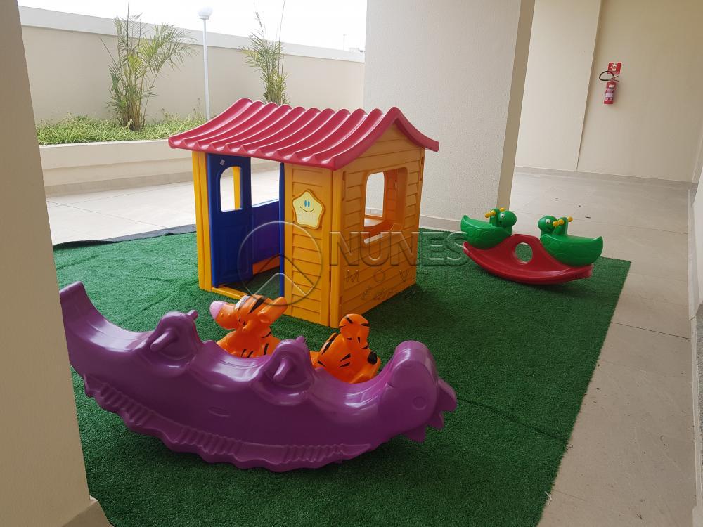 Comprar Apartamento / Padrão em Osasco apenas R$ 150.000,00 - Foto 25