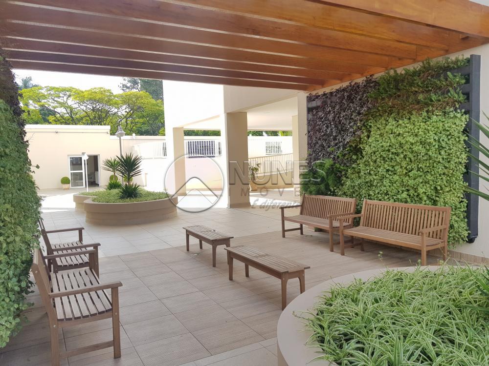 Comprar Apartamento / Padrão em Osasco apenas R$ 150.000,00 - Foto 26