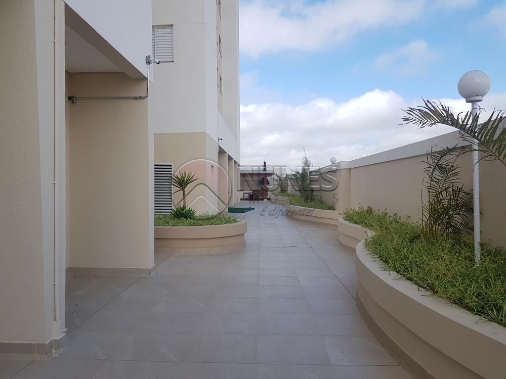 Comprar Apartamento / Padrão em Osasco apenas R$ 150.000,00 - Foto 27