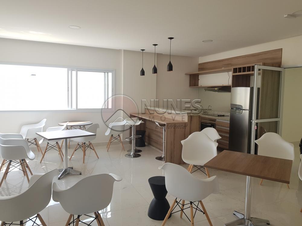 Comprar Apartamento / Padrão em Osasco apenas R$ 150.000,00 - Foto 30