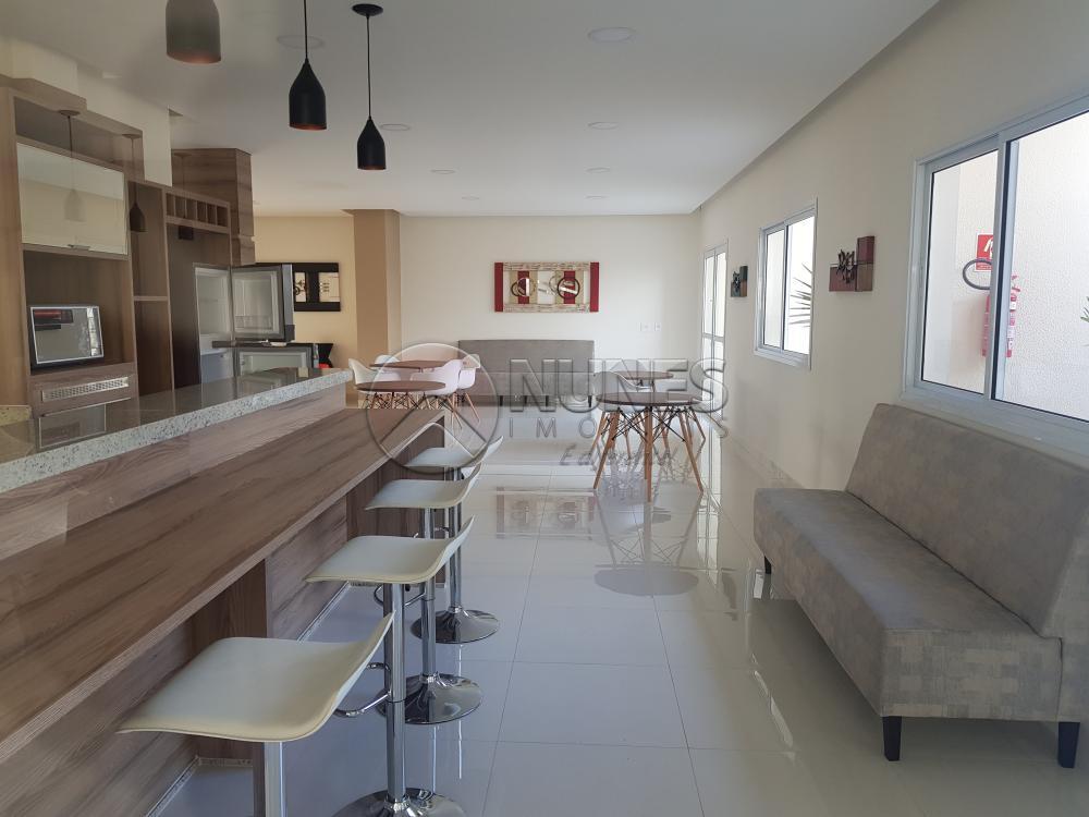 Comprar Apartamento / Padrão em Osasco apenas R$ 150.000,00 - Foto 31