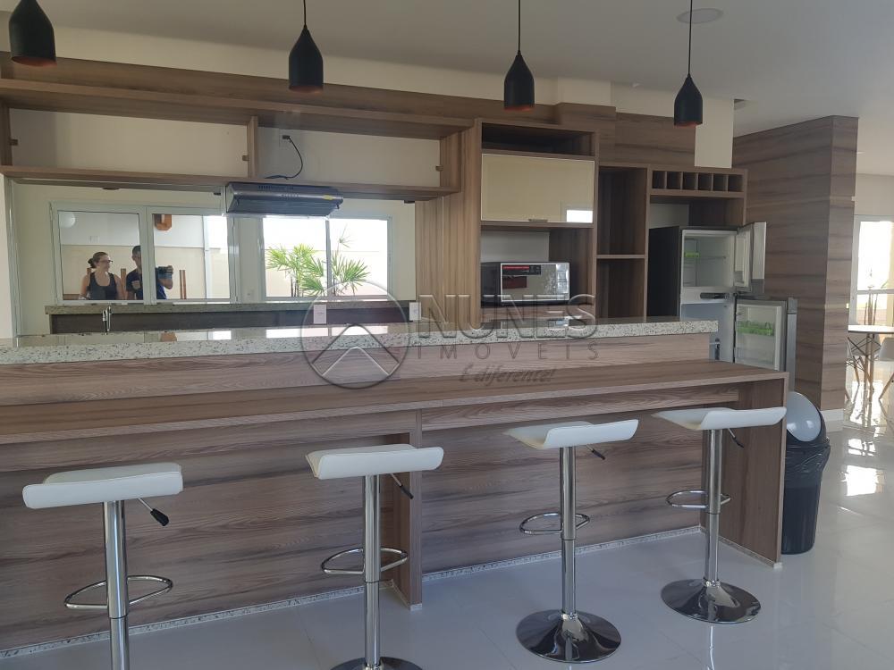 Comprar Apartamento / Padrão em Osasco apenas R$ 150.000,00 - Foto 32