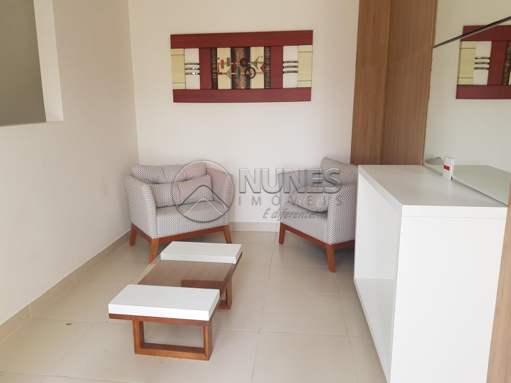 Comprar Apartamento / Padrão em Osasco apenas R$ 150.000,00 - Foto 33