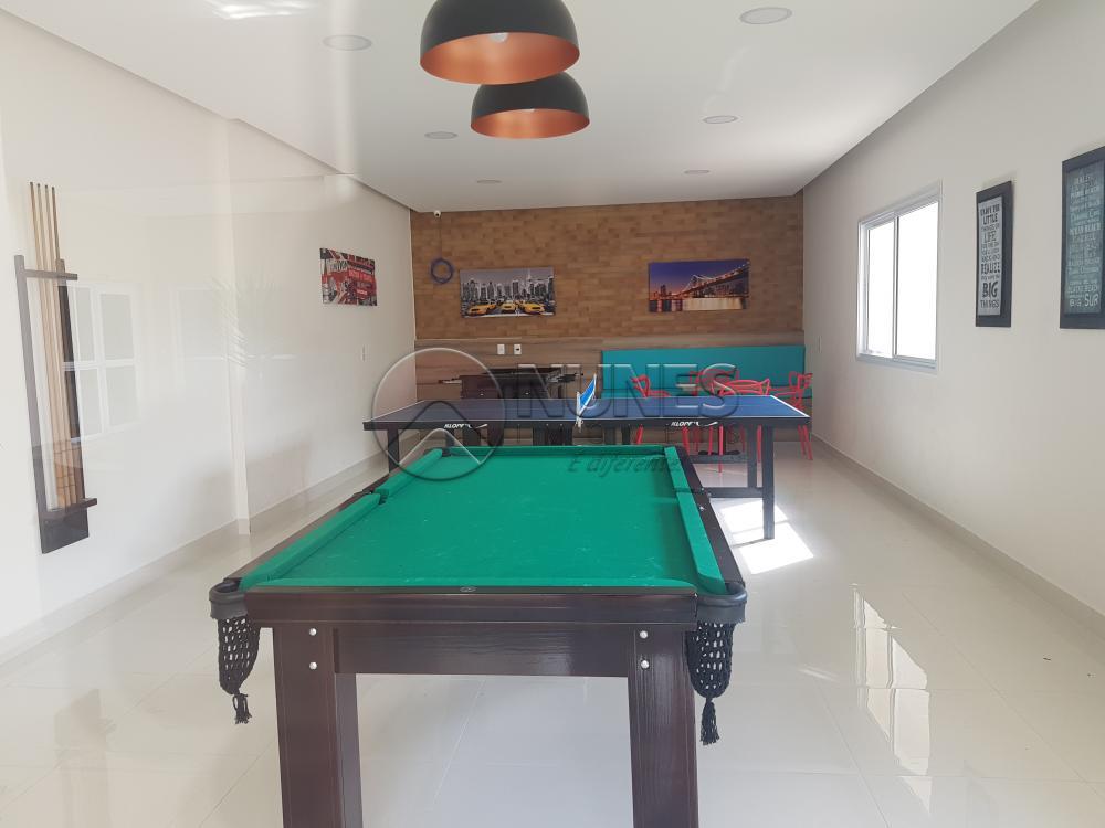 Comprar Apartamento / Padrão em Osasco apenas R$ 150.000,00 - Foto 34